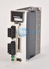 Panasonic MADHT1507E 200W AC Servo Driver