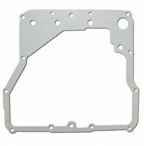 Sump Gasket for Yamaha YZF 1000 R Thunder Ace from 1996- 2001, Athena Italy