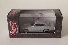 Alfa Romeo 2000 Sprint 1960/62 • Bang #7223 • Diecast Model 1:43 • Mint Boxed