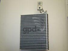 Evaporator Global Parts Distributors 4711299