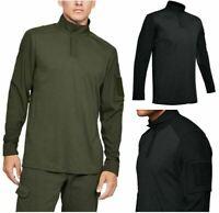 Elbeco 3730//3732 Fire//EMS Shield Job Shirt Self or Twilled Collar Fleece Navy