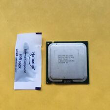 Intel Core 2 Quad Q9505 2.83 GHz LGA 775 SLGYY CPU Processor Free shipping