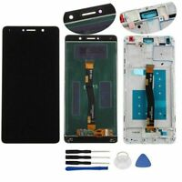 For Huawei Honor 6X Full LCD Display Touch Screen Digitizer Assembly Replacement