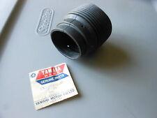 NOS 1980 Yamaha IT250 IT425 TT250 Front Fork Boot 2X3-23191-M0