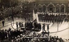 Maidstone War Memorial Event # 3.