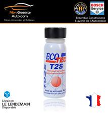 ECOTEC T2S Traitement de Surface aux Silicones Modifiées 100ml
