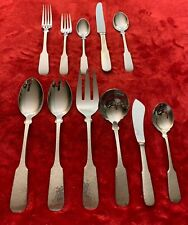 * TOWLE - HAMMERSMITH - GERMANY - YOU CHOOSE - Stainless Flatware Silverware *
