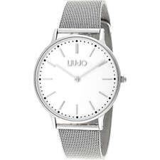 orologio solo tempo donna Liujo Time Collection trendy cod. TLJ969