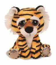 Russ Tigers Plush Soft Toys & Stuffed Animals