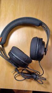 Plantronics Rig 400 Gaming Headset  Headphone ( NO MIC )