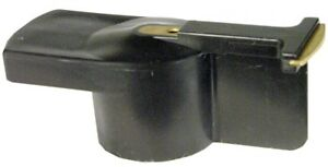 Distributor Rotor ACDelco C415              bx212