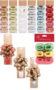 ALL COLOURS-FREE P/&P RIBBONS 30 METRES NEW BALLOON CURLING DECORATING RIBBON