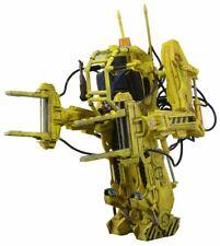 "Aliens Power Loader P-5000 Deluxe Vehicle 11"" NECA"