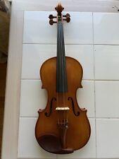 Andreas Eastman Vl200 4/4 Intermediate Violin for Sale