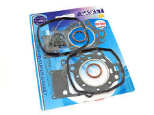NE Brand - Engine Top End Engine Gasket Set - Honda CX500 CX500C CX500D CX 500