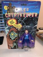 Tales From The Cryptkeeper THE VAMPIRE Action Figure Ace Novelty VINTAGE RARE!