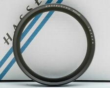 Hasselblad Bay 93 40mm Filter Holder Shade CF & CFE Lens