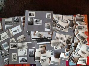 Militaria, Luftwaffe,Fallschirmspringer,2. Weltkrieg, Fotos, Konvolut, Cassino