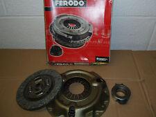 Nissan Cherry 1.5 1981 - 1987 Ferodo Clutch Kit