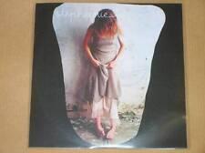 RARE CD PROMO 1 TITRE / STEPHANIE LAPOINTE / SUR LE FIL / TRES BON ETAT