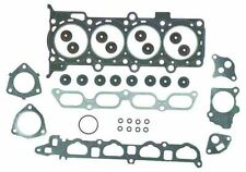 Victor Hs5993 Engine Cylinder Head Gasket Set