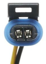 Pigtail Used W/ Tx3 -STANDARD IGNITION TX3A- WIRE TERMINALS/BOOTS