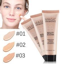 Contour Face Eye Concealer Foundation Cream Corrector Cream Makeup Pro New.