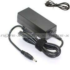REPLACEMENT ADAPTER FOR SAMSUNG NP530U3B-A01UK LAPTOP 40W CHARGER POWER SUPPLY