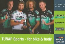 Cyclisme, ciclismo, radsport, wielrennen, cycling, PETER SAGAN