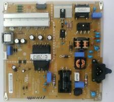 LG TV Netzteil (Power Supply) LGP3942D-15CH1 (PLDF-L402A)