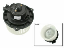 For 1997-2001 Mercury Mountaineer Blower Motor Front TYC 77135GW 1998 1999 2000