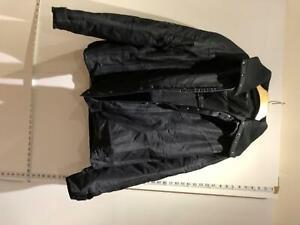 Mens Jackets -Ixon Size Uk XXXL