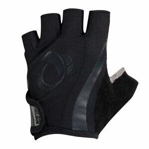 Pearl Izumi Select Women's Road Gloves