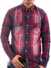 Rusty Neal Herren-Freizeithemden & -Shirts