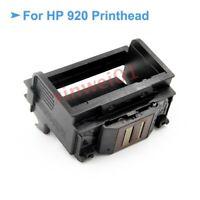 HP920 920XL Original print head For HP Officejet 6000 7000 6500 6500A 7500 7500A