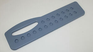 Kenmore Elite Pedestal : Drawer Divider (8559547 / 285996) {P5237}