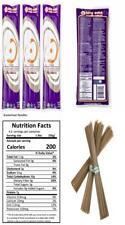 King Soba 3-PACK Gluten Free, Organic 100% Buckwheat Pasta Noodles -