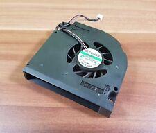Lüfter Sunon MagLev GB507PGV1-A aus Notebook Acer Aspire 9305AWSMi