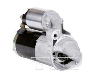 Starter Motor for Mitsubishi Montero Sport 3.5L V6 1999 - 2004 Free shipping