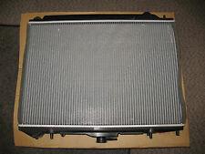 New OEM 1999-2002 Honda Passport Radiator Assembly Genuine Part