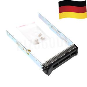 "3.5"" LFF Festplatte Rahmen Tray Caddy für IBM SR650 SR630 SR550 ST550 SM17A06251"