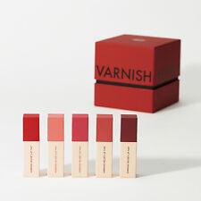 HEIMISH Varnish Velvet Lip Tint 4.5g
