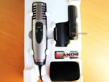 Official SONY condenser microphone Microphone holder included (ECM-MS907)