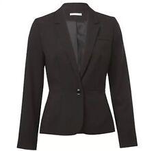 Target Women's Basic Jacket