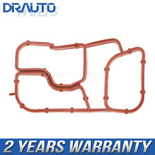 Engine Oil Cooler Gasket For Audi A4 A5 Q3 Q5 C7 TT VW CC Eos GTI 06J117070B