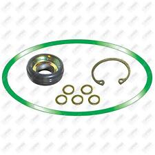 Santech Compressor Shaft Seal Kit - For Denso 10Pa20C