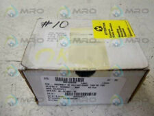 SOLID STATE CONTROLS 80-9210837-90 DC VOLTAGE BOARD * NEW IN BOX *