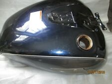 SUZUKI VL800 C50/T BOULEVARD VOLUSIA FUEL GAS PETROL TANK  MAY FIT 2001-2008