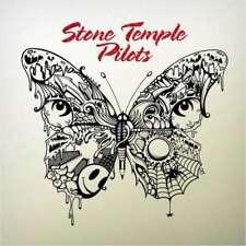 Stein Temple Pilots - Stone Temple Pilots Neu CD