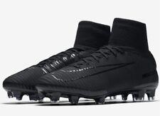 dadad230bbd1a3 Nike Mercurial Superfly V FG Academy Pack RARE Brand New Size 12